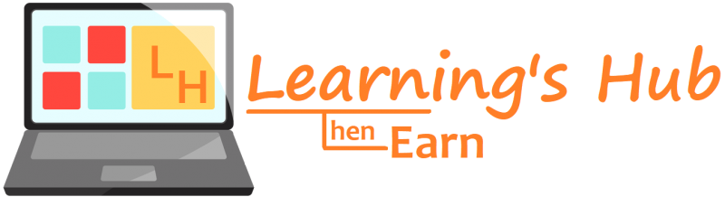 Learnings Hub